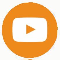 trash daddy youtube